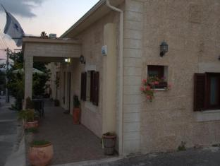 /ca-es/my-place-in-the-colony/hotel/zichron-yaakov-il.html?asq=jGXBHFvRg5Z51Emf%2fbXG4w%3d%3d