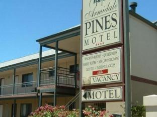 /cs-cz/armidale-pines-motel/hotel/armidale-au.html?asq=jGXBHFvRg5Z51Emf%2fbXG4w%3d%3d
