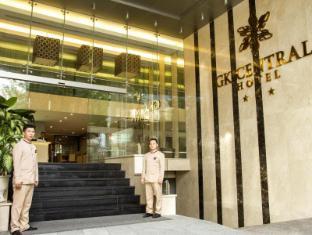 /el-gr/gk-central-hotel/hotel/ho-chi-minh-city-vn.html?asq=jGXBHFvRg5Z51Emf%2fbXG4w%3d%3d