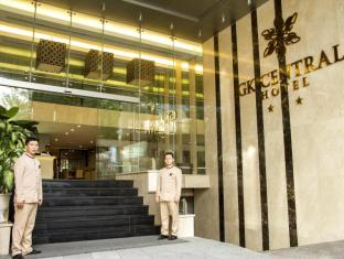/sl-si/gk-central-hotel/hotel/ho-chi-minh-city-vn.html?asq=jGXBHFvRg5Z51Emf%2fbXG4w%3d%3d