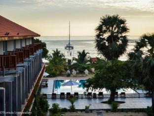 /da-dk/marina-pasikudah-beach-hotel/hotel/pasikuda-lk.html?asq=jGXBHFvRg5Z51Emf%2fbXG4w%3d%3d