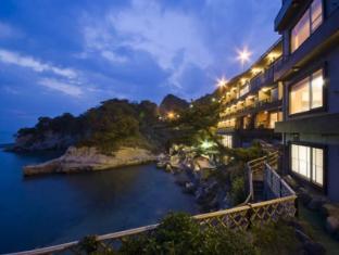 /ar-ae/ryokan-umibe-no-kakure-yu-seiryu/hotel/shizuoka-jp.html?asq=jGXBHFvRg5Z51Emf%2fbXG4w%3d%3d