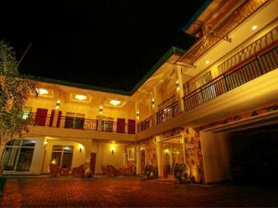 /ca-es/hotel-travellers-nest/hotel/kandy-lk.html?asq=jGXBHFvRg5Z51Emf%2fbXG4w%3d%3d