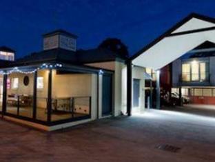 /cs-cz/berry-village-boutique-motel/hotel/shoalhaven-au.html?asq=jGXBHFvRg5Z51Emf%2fbXG4w%3d%3d