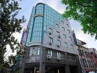/fi-fi/sun-sweet-hotel/hotel/yilan-tw.html?asq=jGXBHFvRg5Z51Emf%2fbXG4w%3d%3d