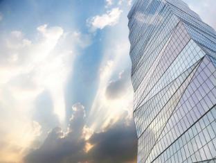 /ca-es/fairmont-hotel-nanjing/hotel/nanjing-cn.html?asq=jGXBHFvRg5Z51Emf%2fbXG4w%3d%3d