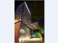 Riseason Boutique Hotel Shenzhen Longgang Longcheng Branch