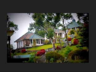 /ar-ae/ktdc-golden-peak-ponmudi-resort/hotel/thiruvananthapuram-in.html?asq=jGXBHFvRg5Z51Emf%2fbXG4w%3d%3d