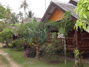 Pasai Beach Lodge