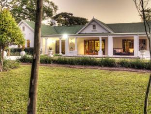 /ca-es/nut-grove-manor-guest-house/hotel/white-river-za.html?asq=jGXBHFvRg5Z51Emf%2fbXG4w%3d%3d