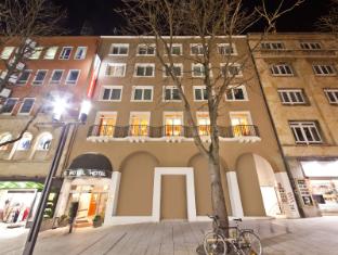 /el-gr/novum-hotel-boulevard-stuttgart-city/hotel/stuttgart-de.html?asq=jGXBHFvRg5Z51Emf%2fbXG4w%3d%3d