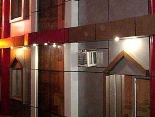 /ca-es/hotel-suncity/hotel/haridwar-in.html?asq=jGXBHFvRg5Z51Emf%2fbXG4w%3d%3d
