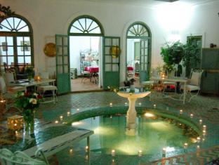 /et-ee/riad-agathe/hotel/marrakech-ma.html?asq=jGXBHFvRg5Z51Emf%2fbXG4w%3d%3d