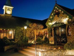 /nl-nl/the-oak-wood-hotel/hotel/shannon-ie.html?asq=jGXBHFvRg5Z51Emf%2fbXG4w%3d%3d