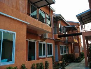 /ar-ae/v-k-bouutique-resort/hotel/nakhon-sawan-th.html?asq=jGXBHFvRg5Z51Emf%2fbXG4w%3d%3d