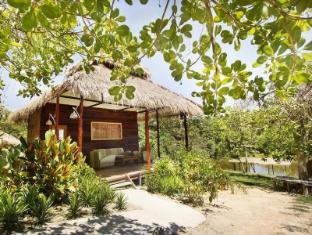 /de-de/rabbit-bungalow/hotel/koh-phayam-ranong-th.html?asq=jGXBHFvRg5Z51Emf%2fbXG4w%3d%3d