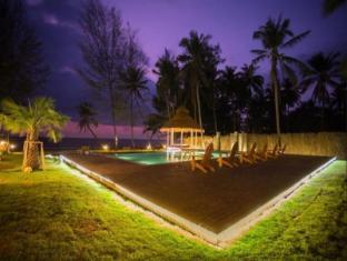 /th-th/meet-the-sea-resort/hotel/trat-th.html?asq=jGXBHFvRg5Z51Emf%2fbXG4w%3d%3d
