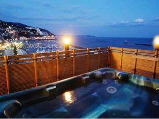 /ar-ae/atami-tamanoyu-hotel/hotel/shizuoka-jp.html?asq=jGXBHFvRg5Z51Emf%2fbXG4w%3d%3d