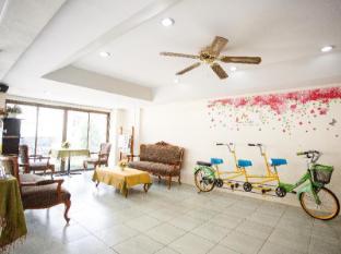 /da-dk/regent-ngamwongwan-hotel/hotel/nonthaburi-th.html?asq=jGXBHFvRg5Z51Emf%2fbXG4w%3d%3d