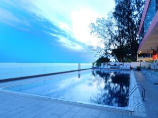 /ca-es/hotel-sentral-seaview-penang/hotel/penang-my.html?asq=jGXBHFvRg5Z51Emf%2fbXG4w%3d%3d