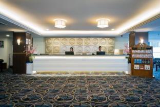 /de-de/hotel-sentral-riverview-melaka/hotel/malacca-my.html?asq=jGXBHFvRg5Z51Emf%2fbXG4w%3d%3d