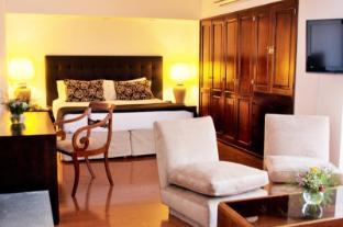 /bg-bg/hotel-de-las-americas/hotel/buenos-aires-ar.html?asq=jGXBHFvRg5Z51Emf%2fbXG4w%3d%3d