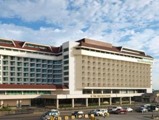 /et-ee/heritage-hotel/hotel/manila-ph.html?asq=jGXBHFvRg5Z51Emf%2fbXG4w%3d%3d