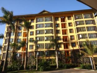 /de-de/jiasheng-shengdiyana-resort-hotel-xishuangbanna/hotel/xishuangbanna-cn.html?asq=jGXBHFvRg5Z51Emf%2fbXG4w%3d%3d