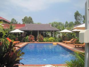 /pt-pt/the-tamarind-hotel/hotel/sihanoukville-kh.html?asq=jGXBHFvRg5Z51Emf%2fbXG4w%3d%3d