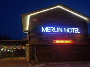 /uk-ua/merlin-hotel/hotel/port-dickson-my.html?asq=jGXBHFvRg5Z51Emf%2fbXG4w%3d%3d