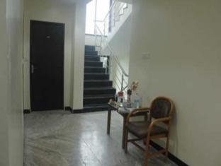 /ar-ae/hotel-shagun-executive/hotel/aurangabad-in.html?asq=jGXBHFvRg5Z51Emf%2fbXG4w%3d%3d