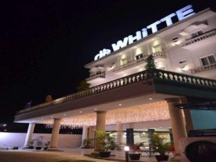 /ca-es/de-whitte-hotel/hotel/pekanbaru-id.html?asq=jGXBHFvRg5Z51Emf%2fbXG4w%3d%3d