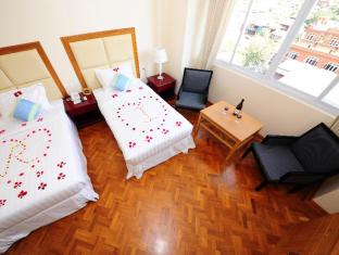 /cs-cz/royal-inlay-hotel/hotel/inle-lake-mm.html?asq=jGXBHFvRg5Z51Emf%2fbXG4w%3d%3d