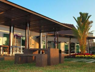 /pl-pl/chiang-rai-greenpark-resort/hotel/chiang-rai-th.html?asq=jGXBHFvRg5Z51Emf%2fbXG4w%3d%3d