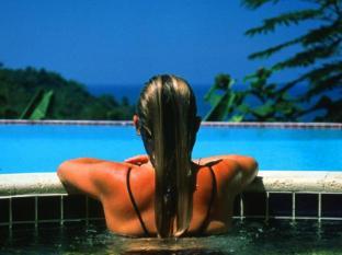 /de-de/makanda-by-the-sea-hotel/hotel/manuel-antonio-cr.html?asq=jGXBHFvRg5Z51Emf%2fbXG4w%3d%3d