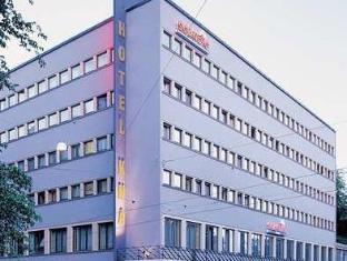 /et-ee/scandic-solli/hotel/oslo-no.html?asq=jGXBHFvRg5Z51Emf%2fbXG4w%3d%3d