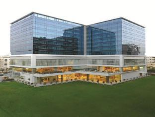 /ca-es/caspia-hotel-ahmedabad/hotel/ahmedabad-in.html?asq=jGXBHFvRg5Z51Emf%2fbXG4w%3d%3d
