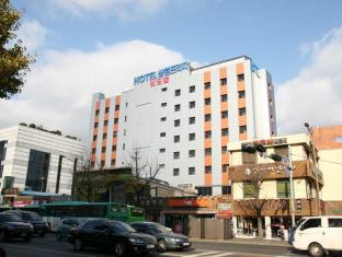 /bg-bg/hotel-samwon-plaza/hotel/anyang-si-kr.html?asq=jGXBHFvRg5Z51Emf%2fbXG4w%3d%3d
