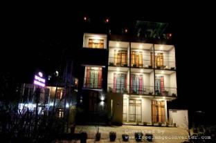 /de-de/ella-rock-house/hotel/ella-lk.html?asq=jGXBHFvRg5Z51Emf%2fbXG4w%3d%3d