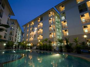 /cs-cz/uthong-mansion-bangpoo/hotel/samut-prakan-th.html?asq=jGXBHFvRg5Z51Emf%2fbXG4w%3d%3d