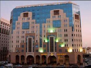 /da-dk/elaf-al-bustan-hotel/hotel/medina-sa.html?asq=jGXBHFvRg5Z51Emf%2fbXG4w%3d%3d