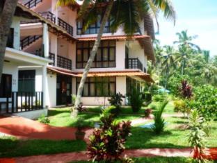 /bg-bg/salient-ayurveda-beach-resort/hotel/varkala-in.html?asq=jGXBHFvRg5Z51Emf%2fbXG4w%3d%3d