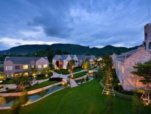 /da-dk/thames-valley-khao-yai-hotel/hotel/khao-yai-th.html?asq=jGXBHFvRg5Z51Emf%2fbXG4w%3d%3d