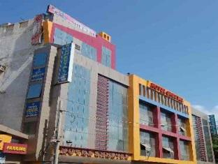/bg-bg/hotel-sheetal/hotel/porbandar-in.html?asq=jGXBHFvRg5Z51Emf%2fbXG4w%3d%3d