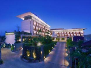 /da-dk/aston-bojonegoro-city-hotel/hotel/bojonegoro-id.html?asq=jGXBHFvRg5Z51Emf%2fbXG4w%3d%3d
