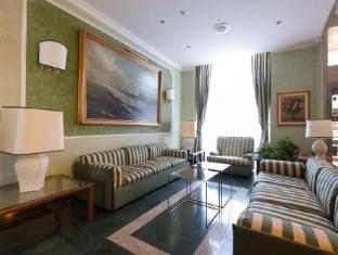 /hi-in/hotel-flora/hotel/milan-it.html?asq=jGXBHFvRg5Z51Emf%2fbXG4w%3d%3d