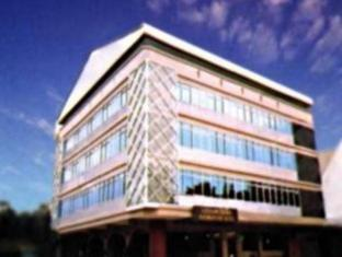 /th-th/kaennakorn-khonkaen-hotel/hotel/khon-kaen-th.html?asq=jGXBHFvRg5Z51Emf%2fbXG4w%3d%3d