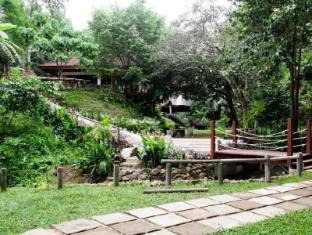 Camp Alfredo Adventure Resort