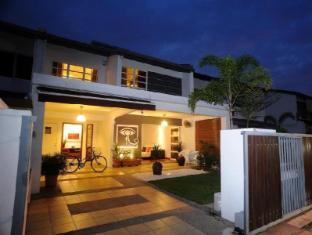 TTDI Holiday Homes