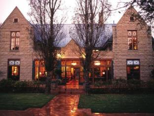/de-de/de-hoek-country-hotel/hotel/magaliesburg-za.html?asq=jGXBHFvRg5Z51Emf%2fbXG4w%3d%3d